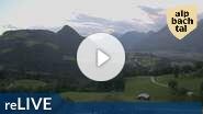 Wetter-Webcam Reith im Alpbachtal Pinzgerhof/Brunnerberg