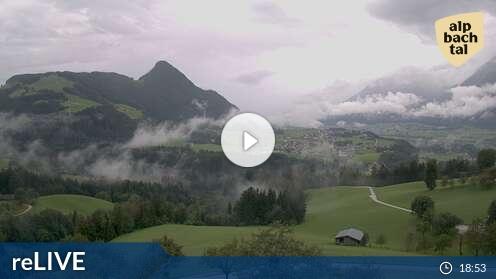 Live Webcam Reith Tirol Austria