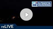Wetter-Webcam Reith im Alpbachtal Liftcafe Heisn