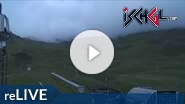 Webcam Ischgl Funpark Idalp