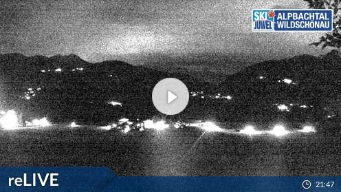 Alpbachtal Wildschönau - Ski Juwel - Roggenboden