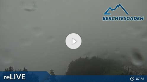 Berchtesgaden anzeigen