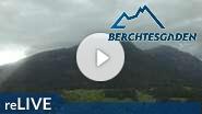 WetterCam für Berchtesgaden