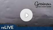 WetterCam für Grainau