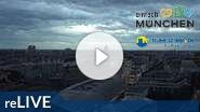 WetterCam für München