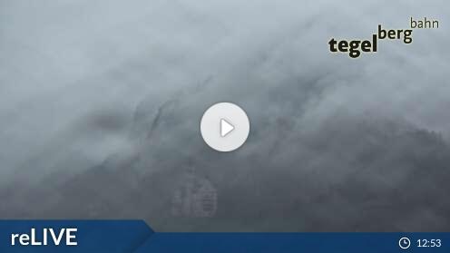 Webcam Schloss Hohenschwangau