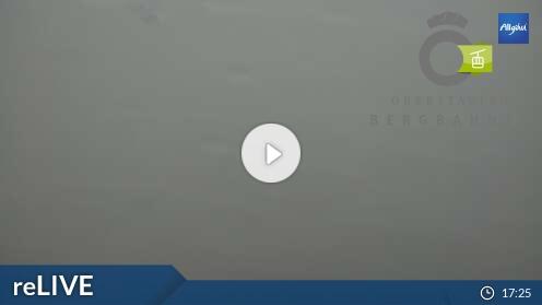 Webcam in Oberstaufen anzeigen