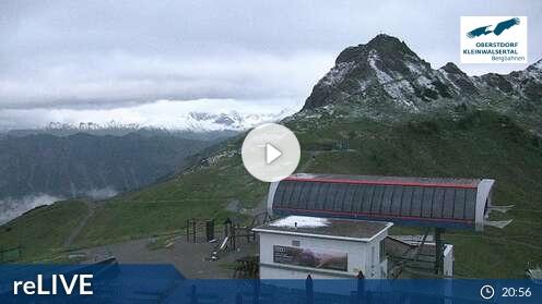 Webcam in Riezlern anzeigen