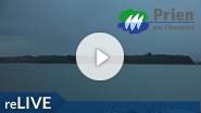 WetterCam für Prien (Chiemsee)