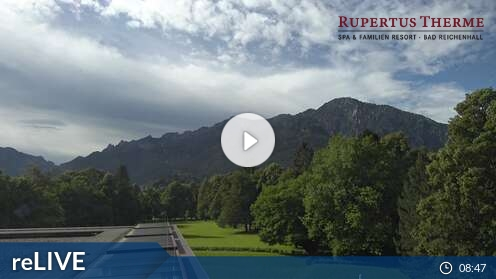 Webcam RupertusTherme