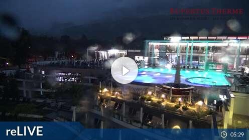 Webcam RupertusTherme
