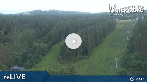 WetterCam für Winterberg