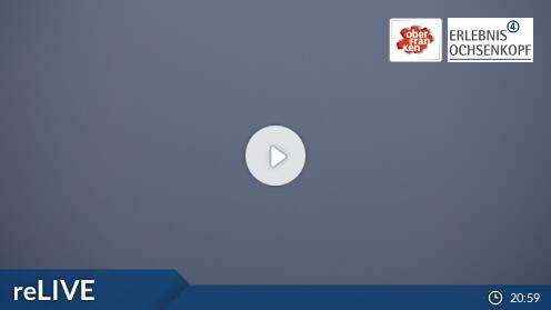 Webcam in Fichtelberg (Bayern) anzeigen