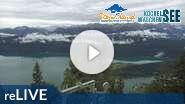WetterCam für Kochel (See)