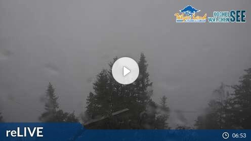 Livecam für Kochel (See)