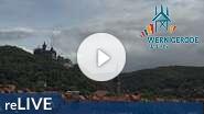 WetterCam für Wernigerode