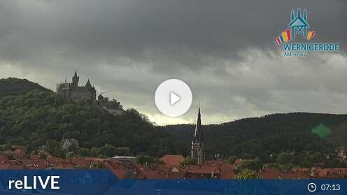 Webcam Diesterweg - Schule