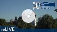 WetterCam für Ingolstadt