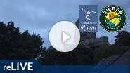 Drachenfels-Webcam