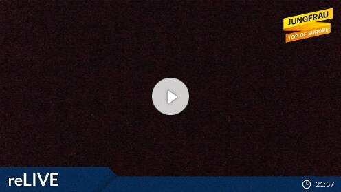 Livecam für Jungfrau Männlichen Wengen