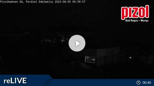 Webcam in Bad Ragaz anzeigen