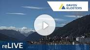 Schweizerische Alpine Mittelschule Davos