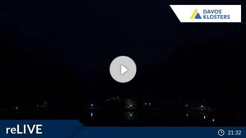 Webcam in Klosters anzeigen