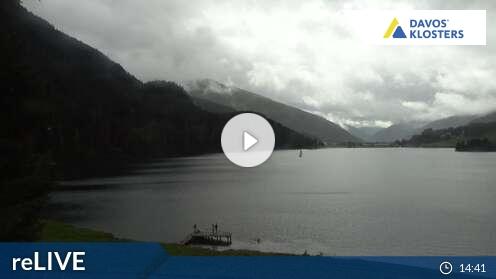Davosersee anzeigen
