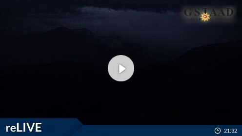 Gstaad - Videmanette anzeigen