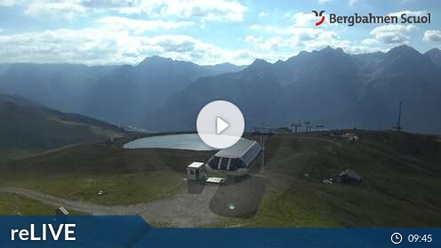 Webcam in Scuol anzeigen