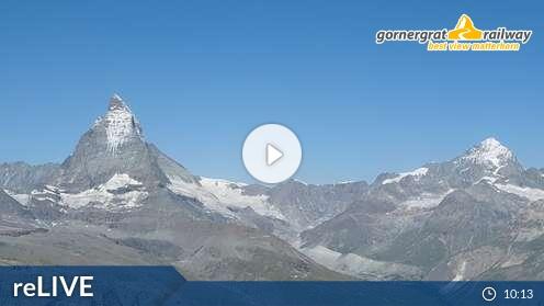 Zermatt anzeigen
