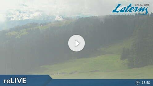Webcam in Laterns anzeigen