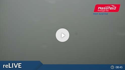 Live Webcam Hermagor Kärnten Austria