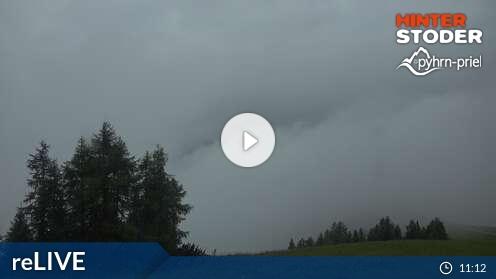 Webcam Hinterstoder anzeigen