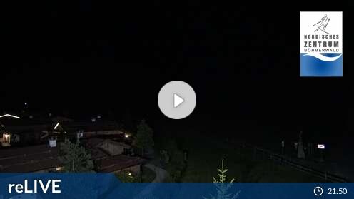 Webcam in Ulrichsberg anzeigen