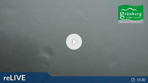Webcam in Gmunden anzeigen