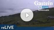 Schlossalm-Weitmoser