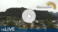 Live Webcams Filzmoos