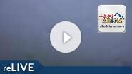 Wetter-Webcam Gerlos
