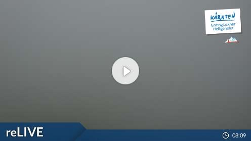 Webcam Fallbichl