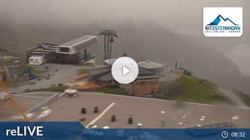 Kitzsteinhorn - Maiskogel anzeigen
