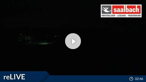 Asitz Bergstation