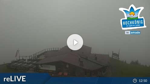 Webcam Aberg-Bergstation