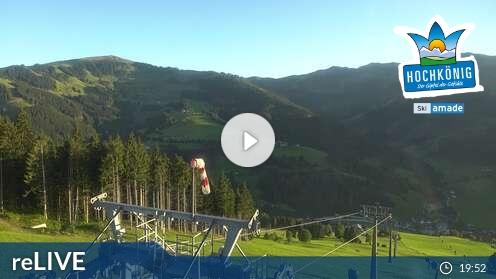 Webcam Natrun Bergstation