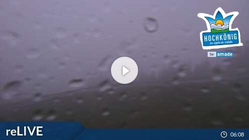 Livecam für Mühlbach am Hochkönig