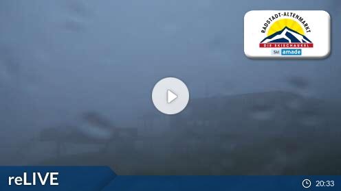 Livecam für Radstadt - Altenmarkt