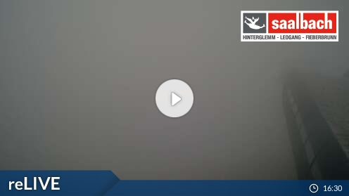 Webcam in Saalbach-Hinterglemm anzeigen