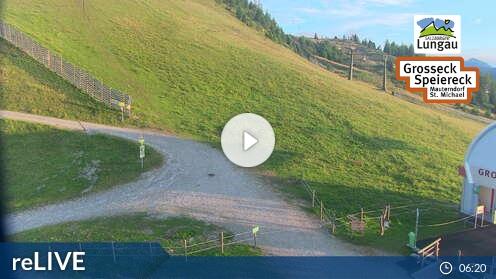 Webcam in Mauterndorf anzeigen