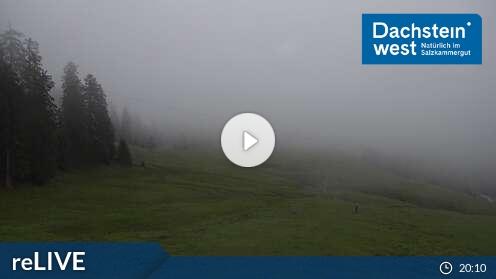 Dachstein West Snowpark anzeigen