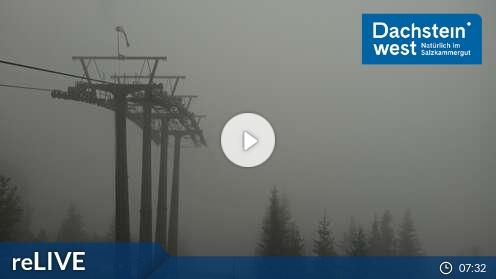 <h3>Russbach Hornbahn Berg</h3>